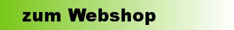Link zum Webshop
